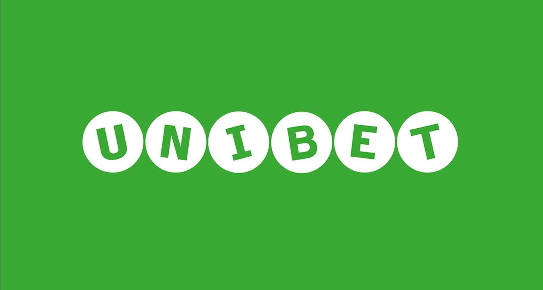 Conditions d'utilisation du bonus de Unibet