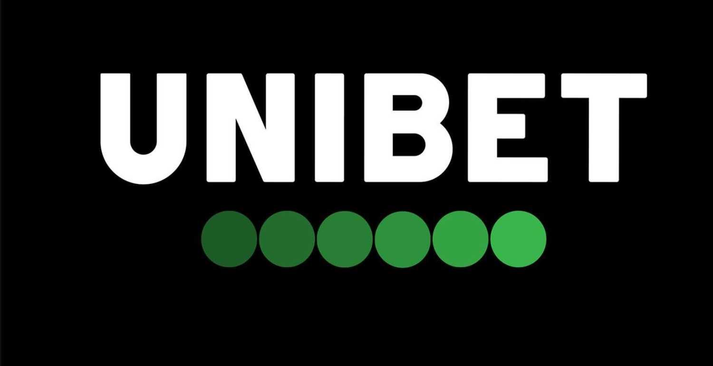 Telecharger Unibet application