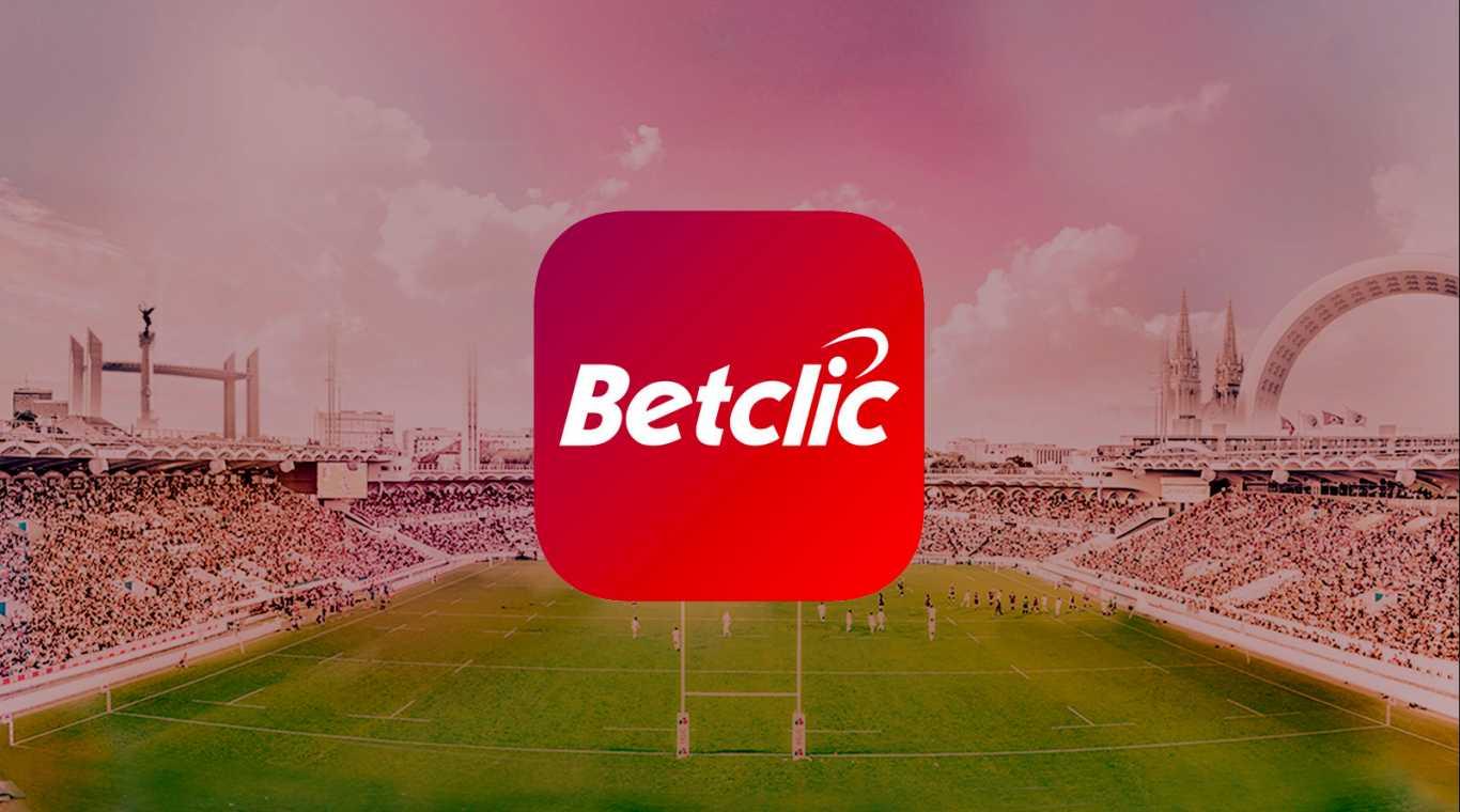 Quels avantages offre le code promo en Betclic?